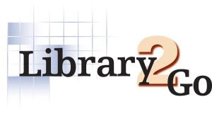 library2go-logo