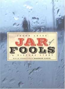 jar-of-fools