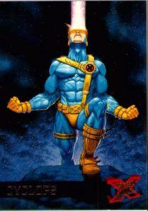 cyclops11