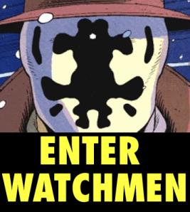 watchmen_front