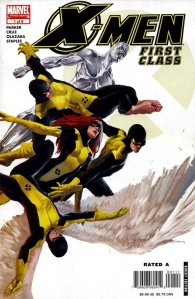 x_men_first_class_01