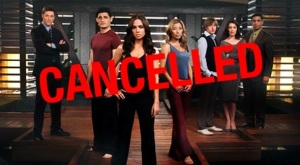dollhouse-cancelled