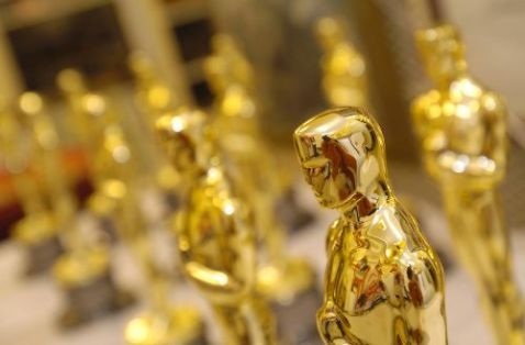 oscar-nominations-2012