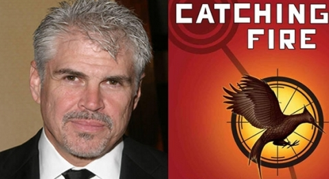 Gary-Ross-Catching-Fire