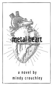Metal Heart v2 (6)